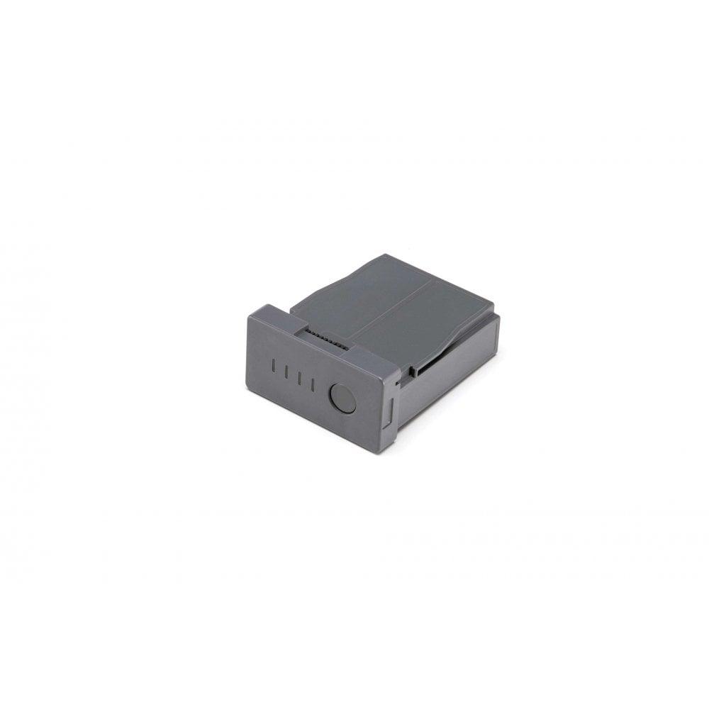 DJI robomaster battery