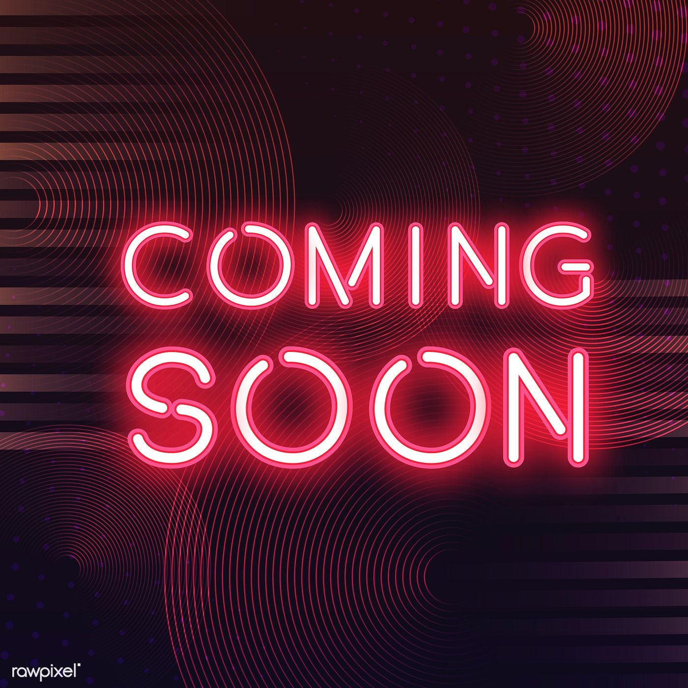 Autel Nano Coming soon