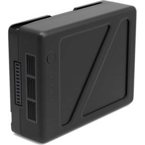 tb50 battery