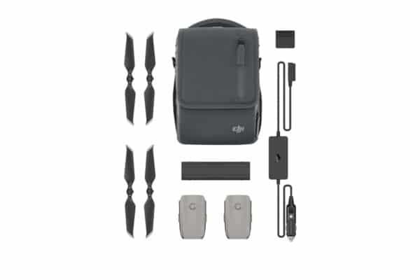 Flymore kit