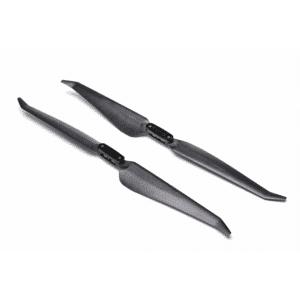 DJI M300 Propeller