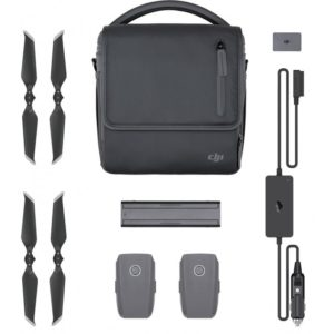 DJI Enterprise flymore kit