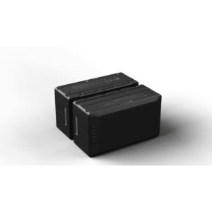 TB60 Battery